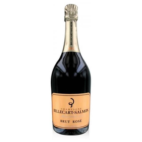 Billecart-Salmon Champagne Demi-Sec Reserve