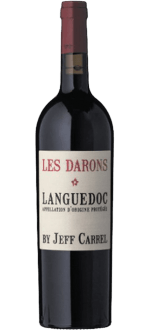 MAGNUM LES DARONS 2014 - BY JEFF CARREL