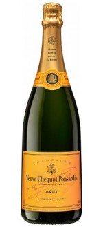 Veuve clicquot achat de champagne au meilleur prix - Coupe champagne veuve clicquot ...